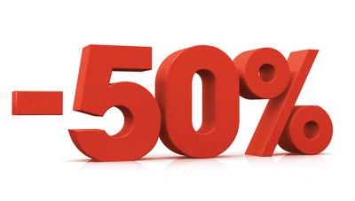 Картинки по запросу - 50%